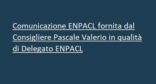 comunicazione_enpacl
