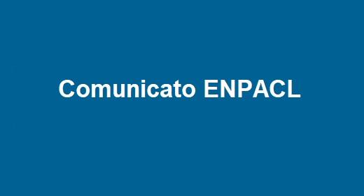 comunicato_enpacl