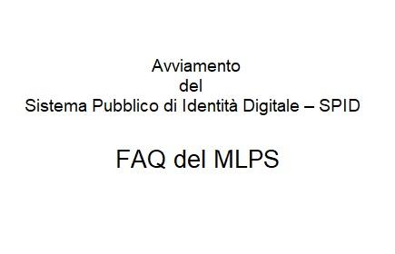 faq_mlps